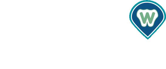 Children's Dentistry of Westwood